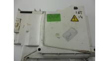 Miele W810 besturings moduul EL110.T.Nr.: 3515342