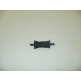 AEG Zanker centrifuge rubbers. Art:645187340