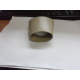 AEG centrifuge afvoermond. Art: 647404341