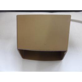 AEG Zanker  centrifuge afvoertuit Art: 647405359