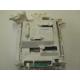 Electrolux EWF1420 module, print. Art:3792561304