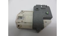 Electrolux  EW1230I deurrelais. Art: 50226736002