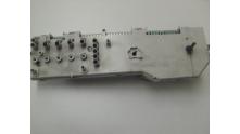 Module voor Zanussi wasautomaat QUARZO11.Art:1321202200