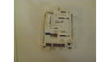 Zanussi FD1616 module, print. Art:1321135301