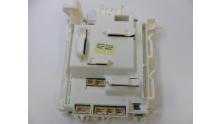 Zanker SF6460 module, print