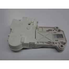 AEG LAV74800 deurrelais. Art: 1249675131 of 3792030425