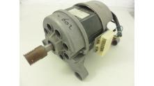 Zanussi ZF1045J  motor. Art:12406500