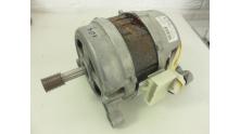 Zanussi CMF311  motor Art: 124270702