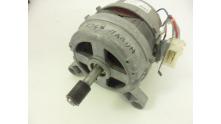 Zanussi sole motor . type: 20584302