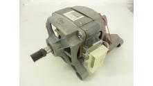 Zanussi Motor cod.12427270/0