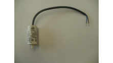 Condensator condensator 4 uF