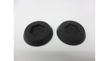 AEG rubbervoerset . 4055126249