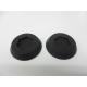 Electrolux rubberdoppen voor stelpoten. Art:4055126249