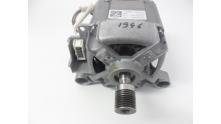 AEG L86850A motor. Art:3792614723