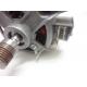 AEG L75480WD motor Art  3792613154