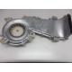 AEG droger element, ventielator. Art:1326730007