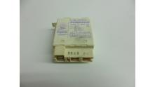 Miele W2203 relais verwamingselement. T.Nr.: 5870220