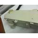 Miele W2515  V5745WPS zeepbakbinnen en buiten