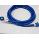 Electrolux aanvoerslang/ toevoerslang 3,5 m