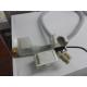 Bosch WAE24190NL aanvoerslang. Art: 445602