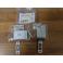 Bosch vergrendeling inbouwwasautomaat