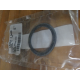 Zanussi afdichtingsrubber van filter 1260616014