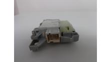 AEG Deurslot/relais 8084553018