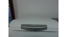 AEG L46210 klep deksel Art 108174360
