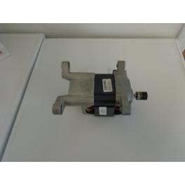 AEG inductiemotor L86850 Met Pnc.NR.:91452571100