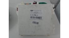 Samsung WF0704Y7E WF0704Y7E/XEN inverter