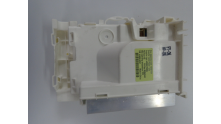 AEG Electrolux Motorbesturing ASSEMBLY,CARD,MOTOR CONTROL 1325277638 /1325277620