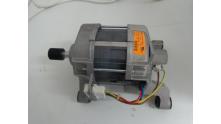 Asko Inductiemotor MOTOR WM33A/44A 50Hz NA 0238- Art.No.:8065563