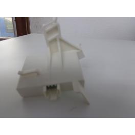 Bosch WAK282S1NL/...Onbelans Sensor Art.No.:637879