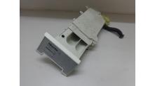 Miele W2553/V5560 zeepbakbinnen en buiten Compleet