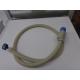 Voor merk Electrolux aanvoerslang/ toevoerslang met waterstop. 1,5 m lang