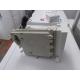 Samsung WF8604NHWG WF8604NHWG/XEN Ser.No.:Y3SF5ABC300795M FWM,SEBN,NLComplete Zeepbak Met Lade