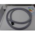 Bosch 354124, 00354124 Slang pomp afvoer Afvoer Art.No.:00354124