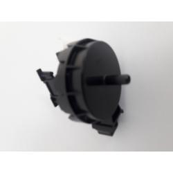 Bosch WAS283A0NL  niveauregelaar prestostaat. Art: 627460
