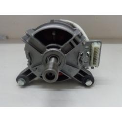 Asko Motor WM70.1 ArtNo.:8088642/271059