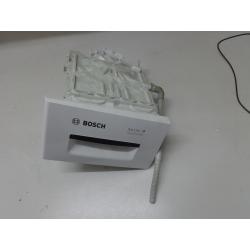 Bosch WAE28396NL/40 Zeepbak 00361158  met Lade  00361166 Compleet