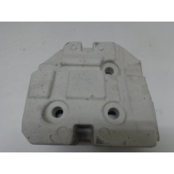 Electrolux Betongewicht Boven 8.37KG Art.No.: 1327636013
