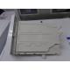 Samsung WF80F5E5P4W/EN Zeepbak en zeeplade