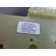 Miele W5893 Zeepbakhouder incl Lade Compleet