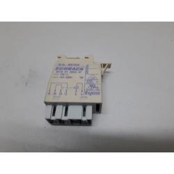 Miele W2888WPS relais T.-Nr.: 5867920