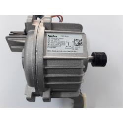 Constructa CWF14N00NL/05 motor