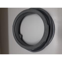 AEG L61473FL manchet, deur rubber. Art: 1327601009