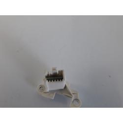 Bosch WAQ28496NL WAT28400 Wat28402 3 G-sensor, obalans sensor. Art: 10000839