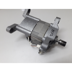 AEG LCELEB125 motor. Art:  8070039014