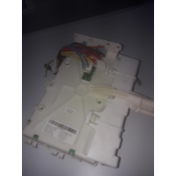 AEG  L73479FL prod.nr. 91453068800 print, module Art:  973914530688006