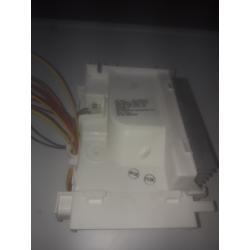 AEG L74685 prod. 91452553204 Module , inverter, motor module . Art: 1325277083